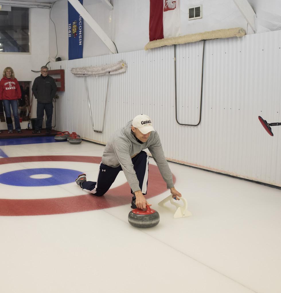 curling-56.jpg