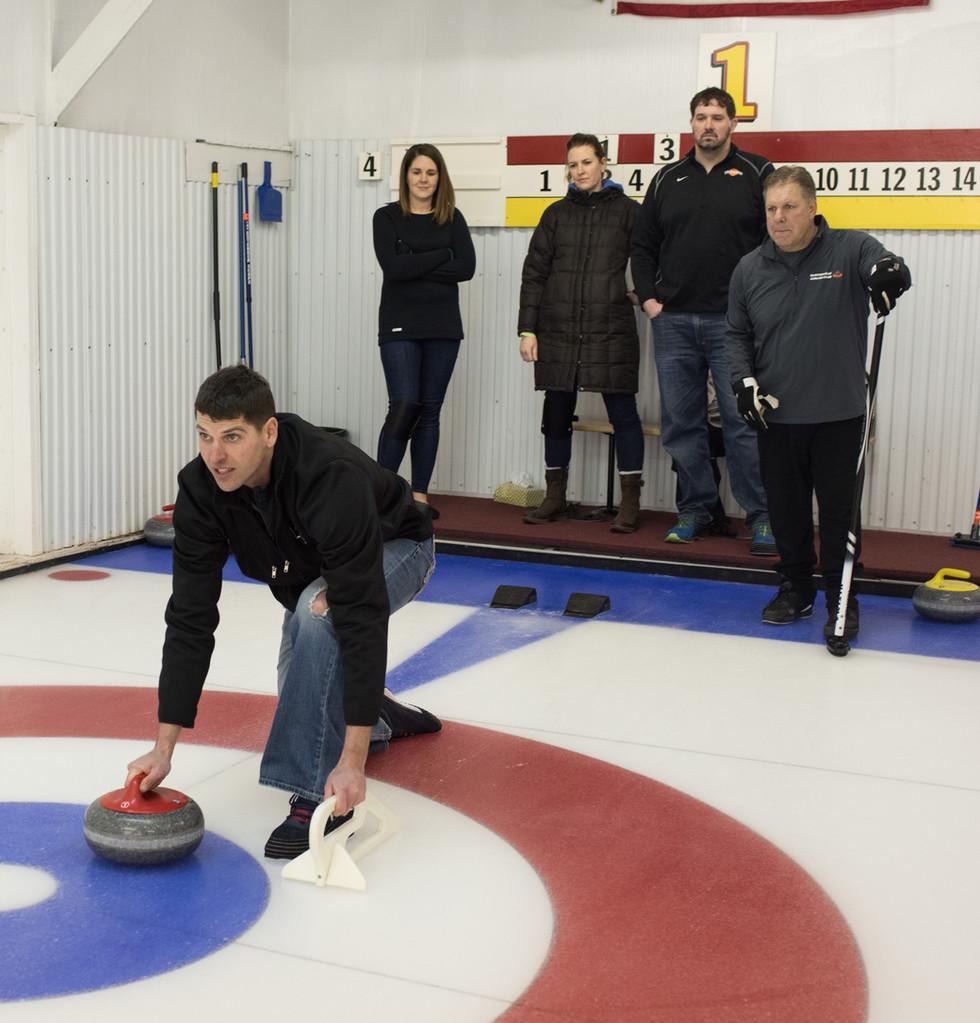 curling-50.jpg
