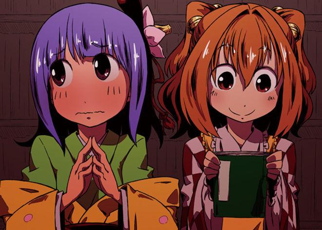 kuro_560x420.jpg