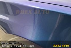 Rav4_Wrap Detail_05_20201211_200758