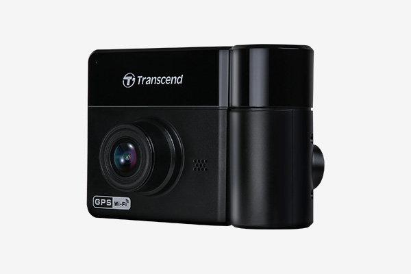 Transcend DrivPro 550B 64GB