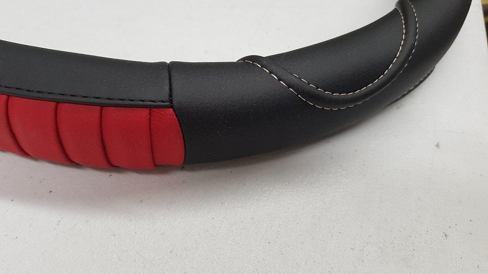 Steering Wheel Cover - 8631