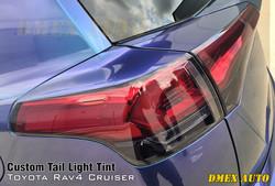 Rav4_Tail Light Tint_01_20201211_185237.