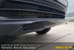 Rav4_Wrap_12_20201211_200720