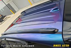 Rav4_Wrap_10_20201211_190320