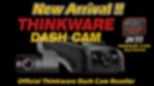 19.09.30 Web Home - New Arrival - Thinkw