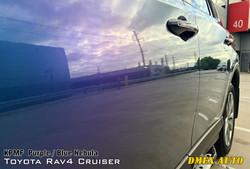 Rav4_Wrap_08_20201211_185436