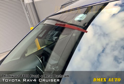 Rav4_Other Install_10_20201211_185652