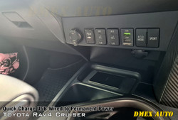 Rav4_Other Install_09_20201211_164025