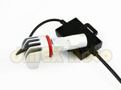 Osram LED - Hybrid Fog Lamp
