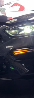 Kia Cerato GT_Fog+DRL_03_20201016_123147