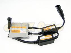 OSRAM HID Xenon Kit 6000k