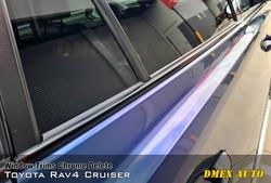 Rav4_Wrap_07_20201211_185805
