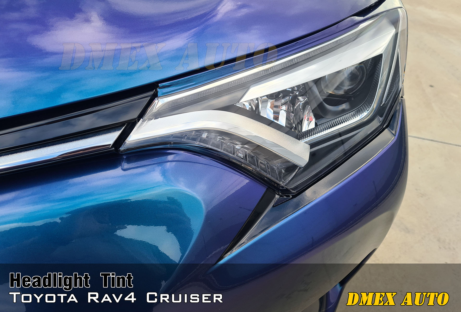 Rav4_Head Light Tint_01_20201211_190103.