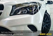 Mercedes CLA250_Wrap Pearl_07_20201111_1