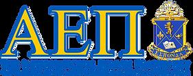 aepi-logo.png