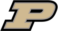 1200px-Purdue_Boilermakers_logo.svg.png