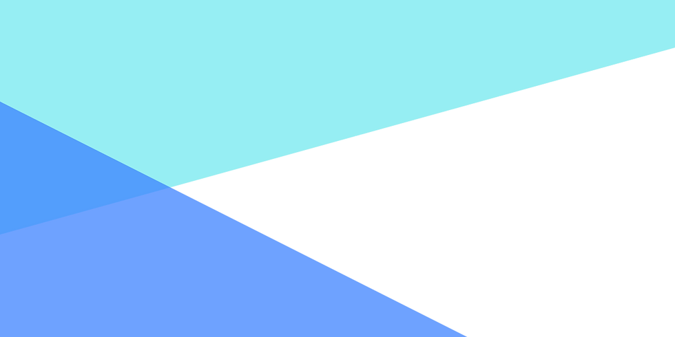 bam triangle banner.001.png