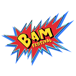 bamlogo_updated2021_simple.png
