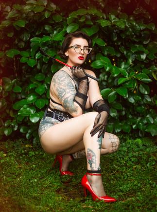 Veronica_FetishGarden_22.jpg