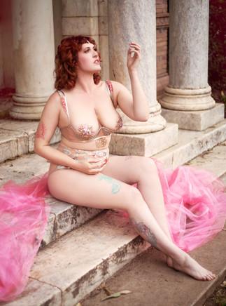 Lacey_Goddess_11.jpg