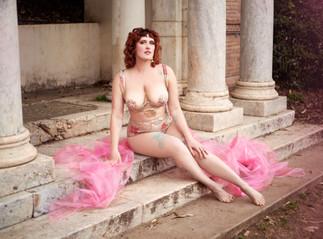 Lacey_Goddess_7.jpg