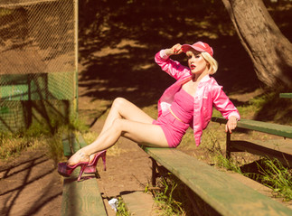 Barbie_BustingBalls_16.jpg