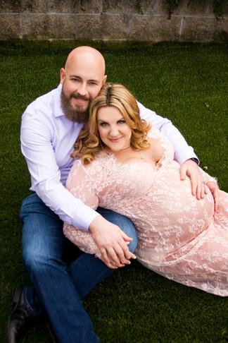 themorgans_maternity_7.jpg