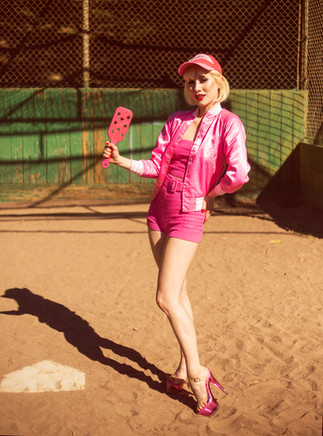 Barbie_BustingBalls_10.jpg