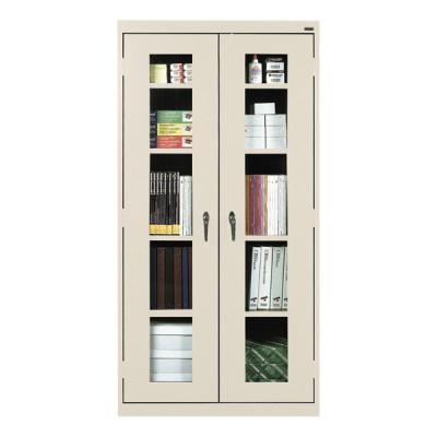 sandusky-clear-view-floor-cabinet_215d06.jpg