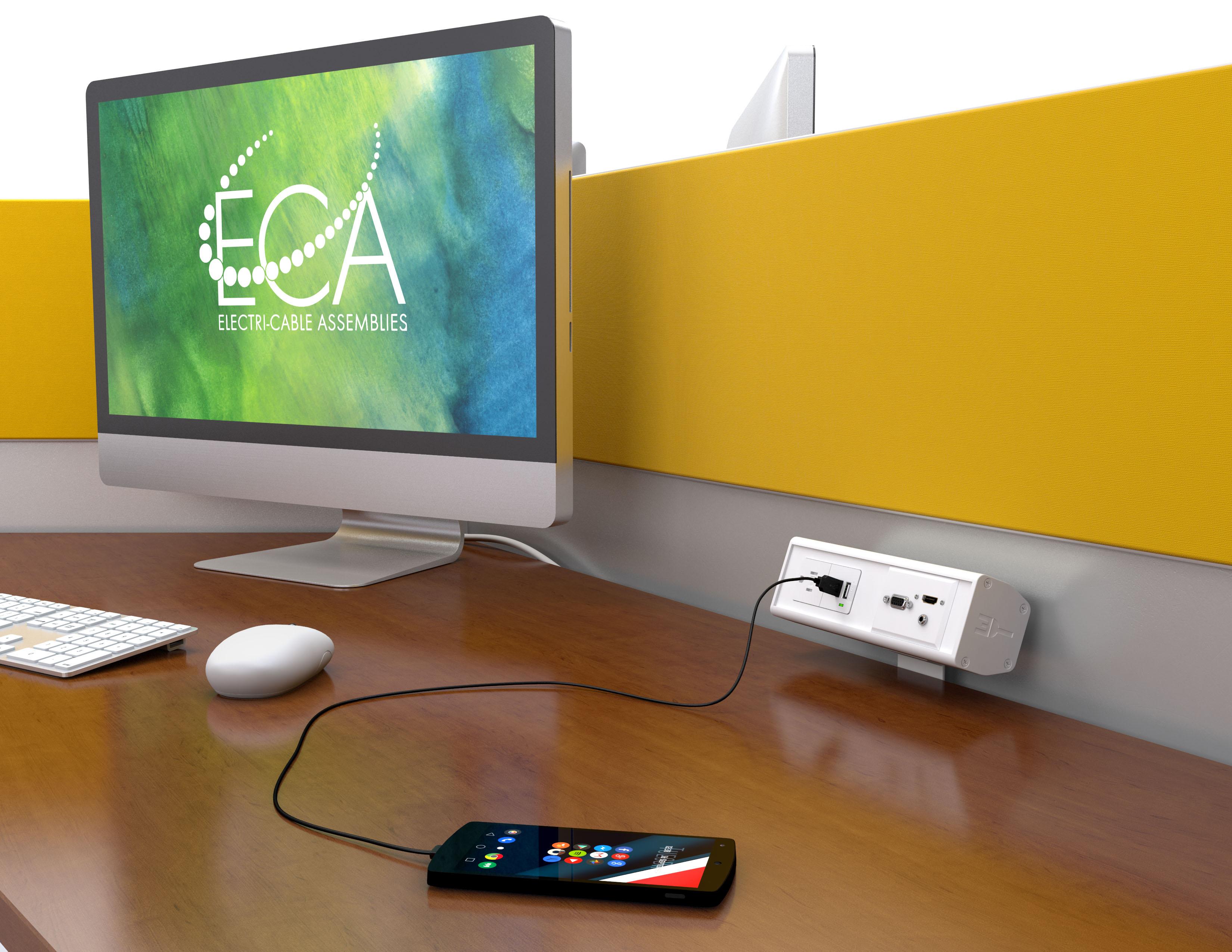 ECA_Seclusion2-Desking_02B (2)