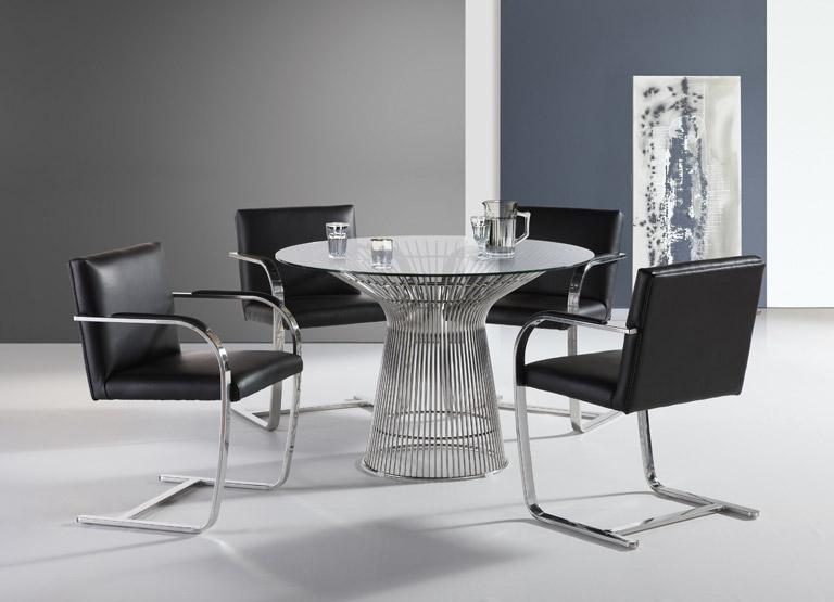 Santana Table