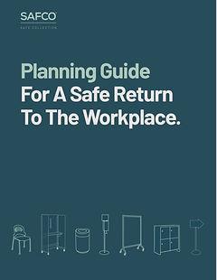 SAFE Guide.JPG