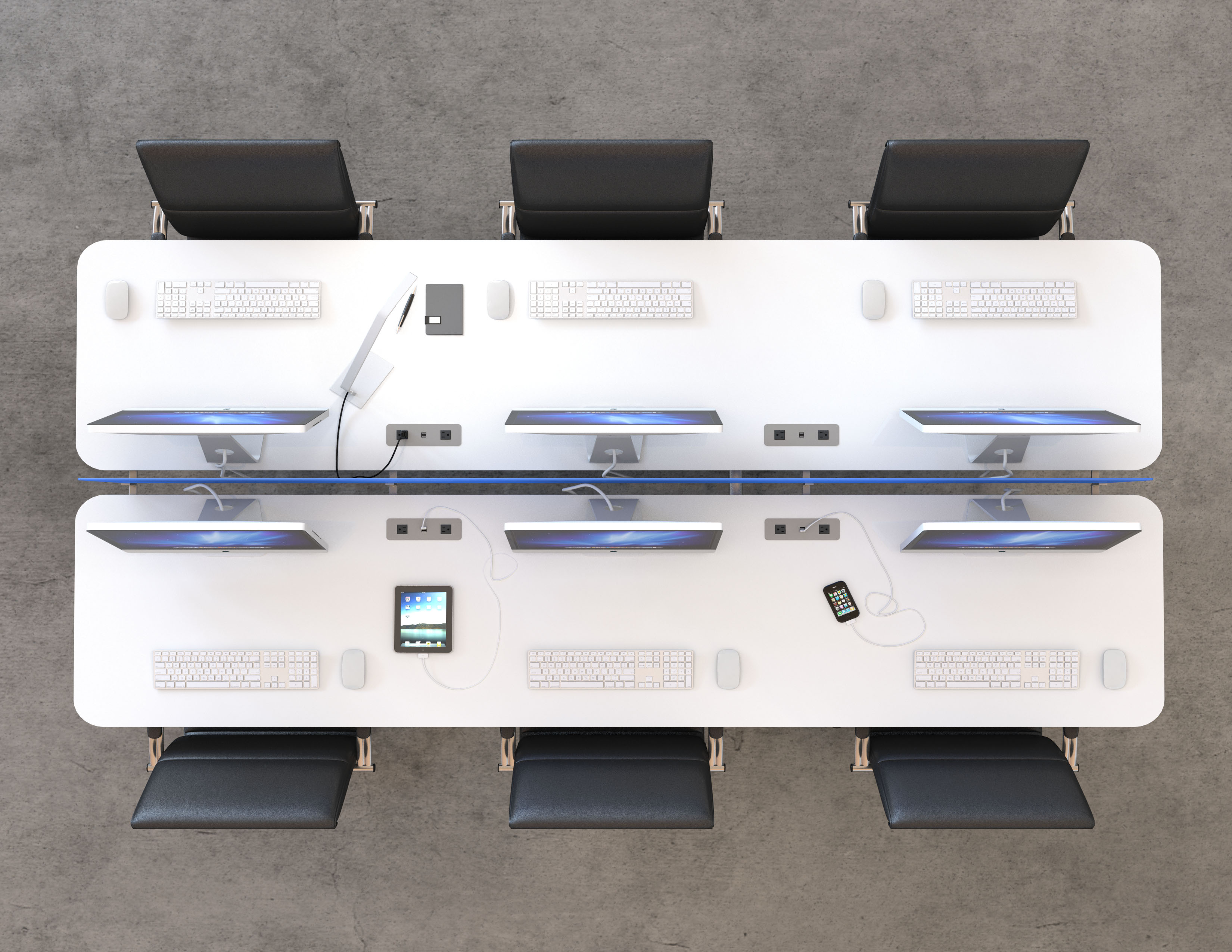 ECA_Cove-Env-Desking-Aerial01
