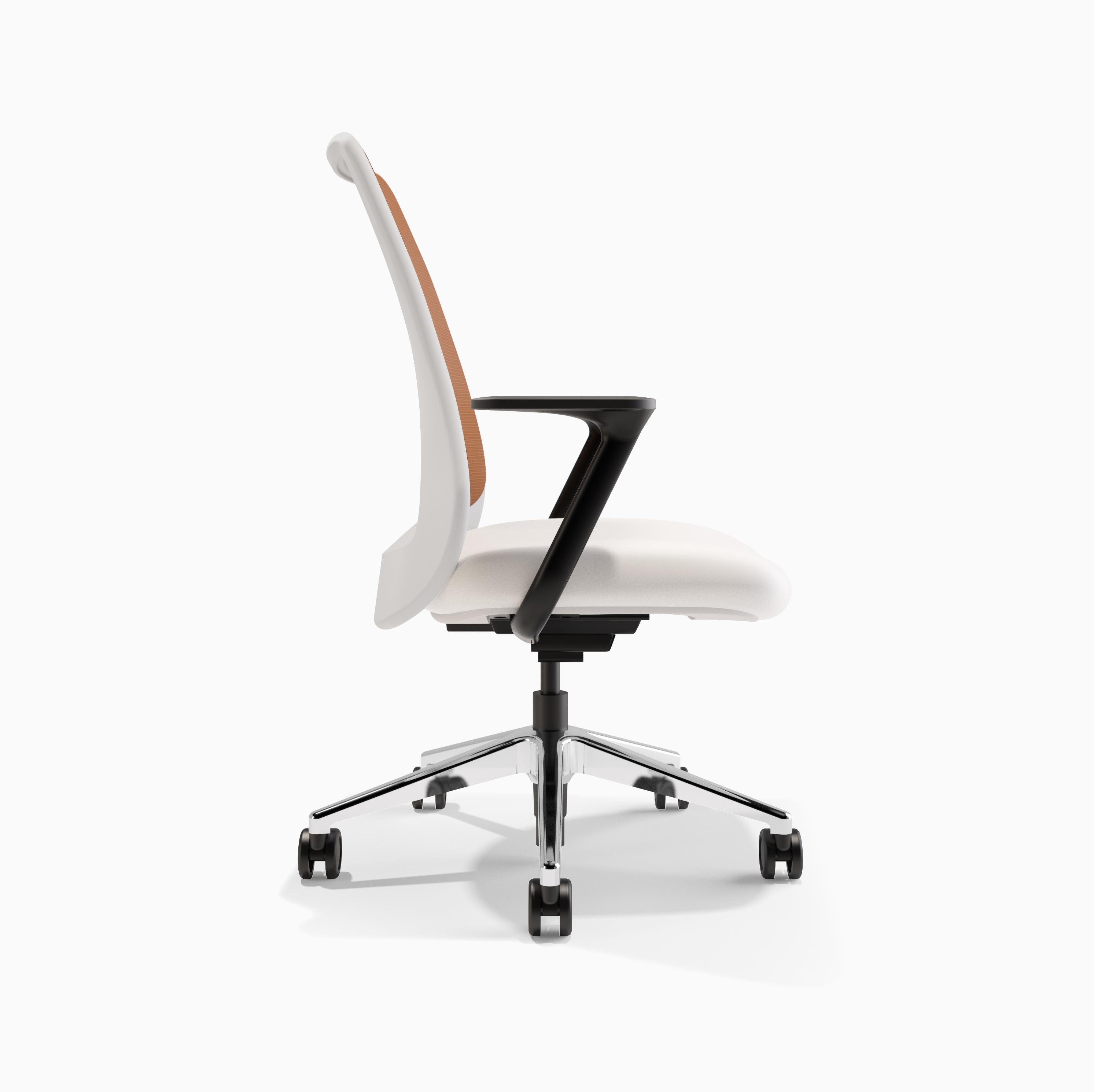 1460-1002-1011 (Genie Fix Arms Seat A).jpg