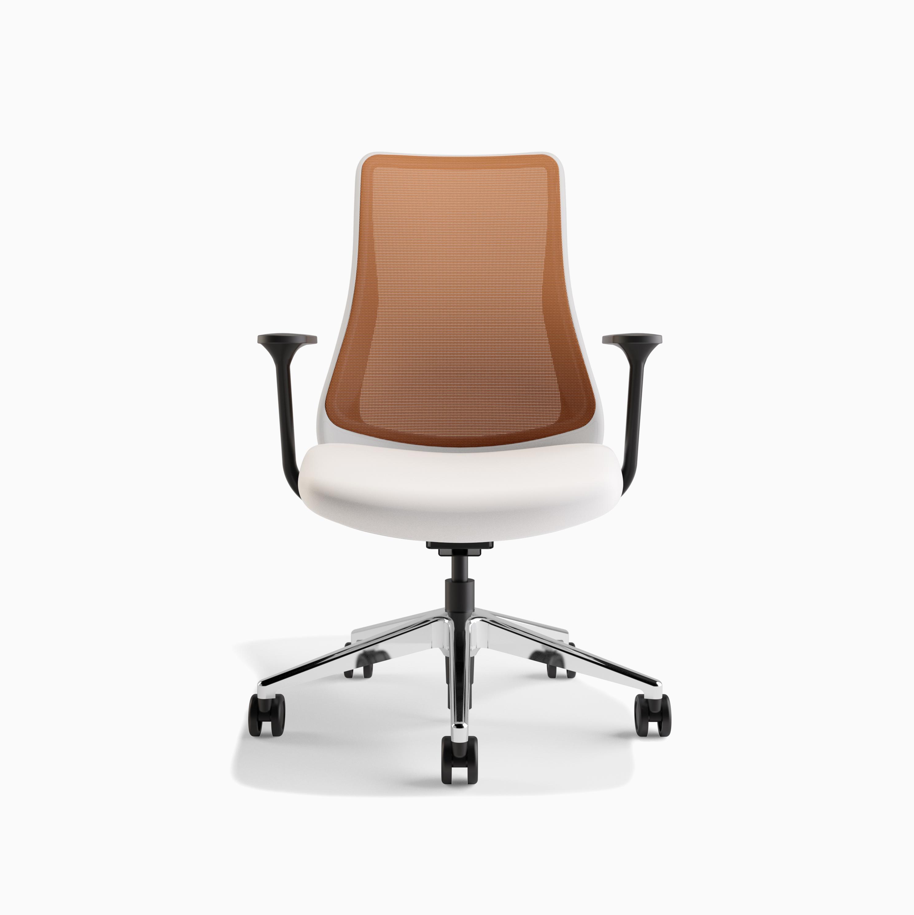 1460-1002-1009 (Genie Fix Arms Seat A).jpg