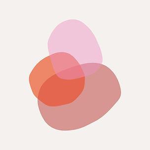 Tragseiler_Logo_3Bubbles.jpg