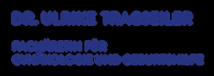 Dr_Ulrike_Tragseiler_Logo.png