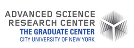 The ASRC at CUNY proposes to host the SASx data repository.