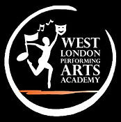 WLPAA Performing Arts Logo.jpg