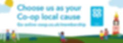 Co-op web-banner _ Support West London P