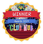 West London Performing Arts Academy Club Hub UK Non Profit of the year 2019.jpg