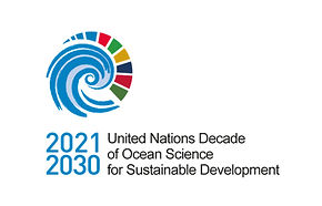 Contributions to the UN Decade