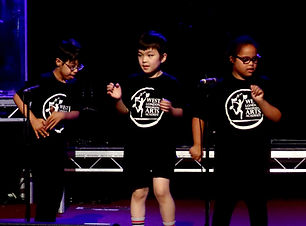 WLPA Young Set Dance_2.jpg