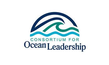 Global Seamounts Project