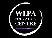WLPAA Education Centre Logo.jpg