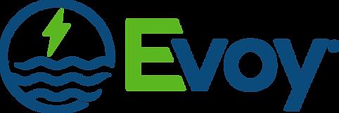 Evoy (1).png