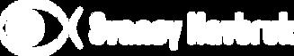 SvanoyHavbruk_logo201kvit8.png