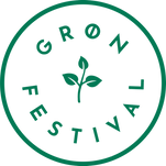 Grøn festival_logo_grønn PMS 341C.png
