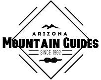 Arizona Mountain Guides